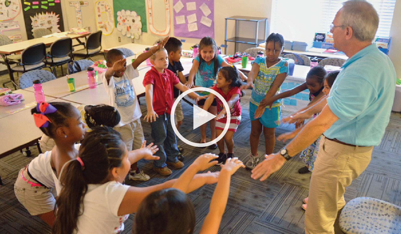 Worksheet School Learning Programs summer enrichment learning programs for low income children horizons national is an award winning tuition free academic and program serving public school students on the